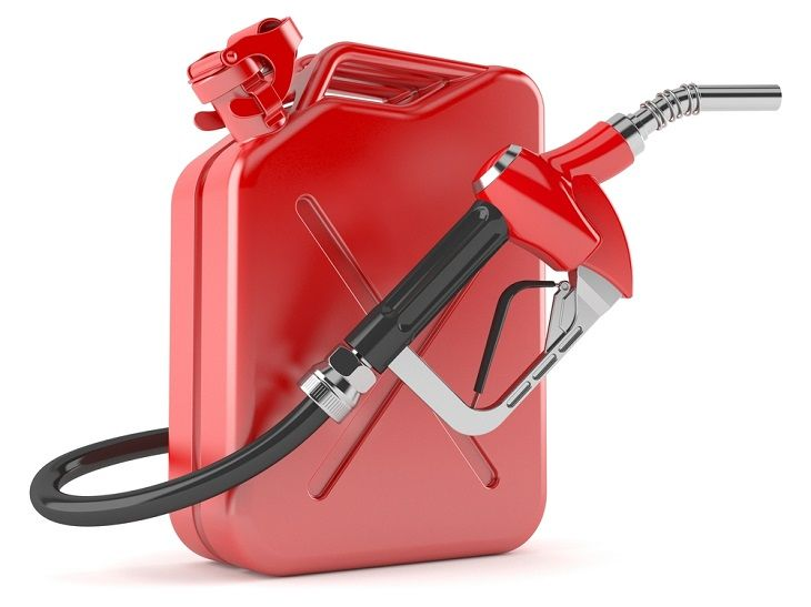 10 Best Gas Can 2019 - Reviews & Buying Guide - Rhythm Science