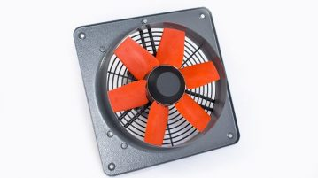 Best Kitchen Exhaust Fan