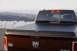 10 Best Floor Jack For Jeep Wrangler 2019 - Reviews & Buying