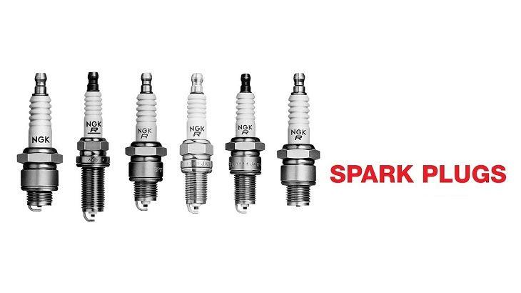 How to Read a Spark Plug