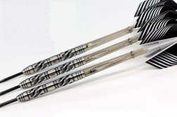 Best Soft Tip Darts
