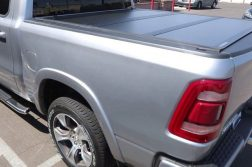 Best Tonneau Cover for Ram 1500